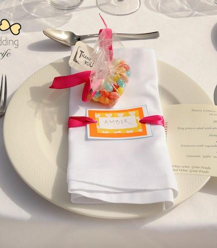 wedding-Bianca-and-Matthew-in-tenerife-myperfectwedding-244