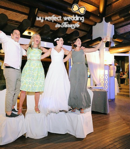 wedding-Bianca-and-Matthew-in-tenerife-myperfectwedding-440 copia