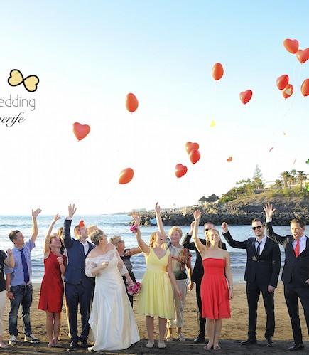 wedding -Jessica-and-Max-in-tenerife-myperfectwedding-105 copia