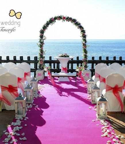 wedding -Jessica-and-Max-in-tenerife-myperfectwedding-3