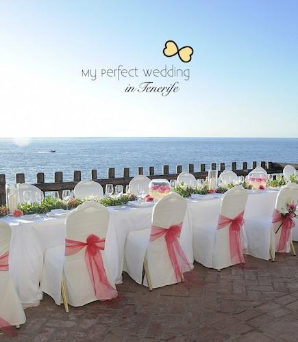 wedding -Jessica-and-Max-in-tenerife-myperfectwedding-84