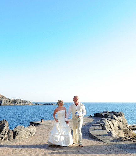 wedding-Kelly-and-Kelly-in-tenerife-myperfectwedding-145