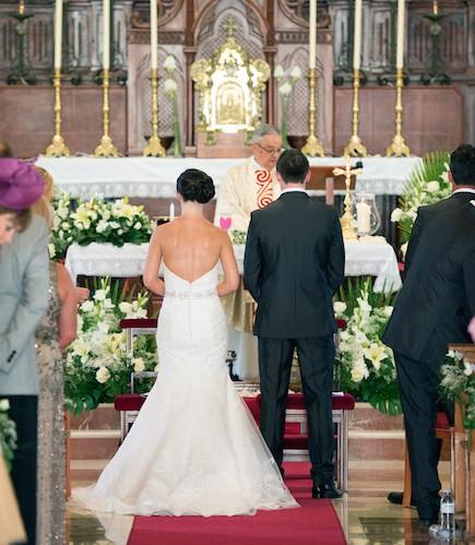 wedding-Laura-and-Ross-in-tenerife-myperfectwedding-117