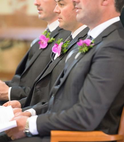 wedding-Laura-and-Ross-in-tenerife-myperfectwedding-124