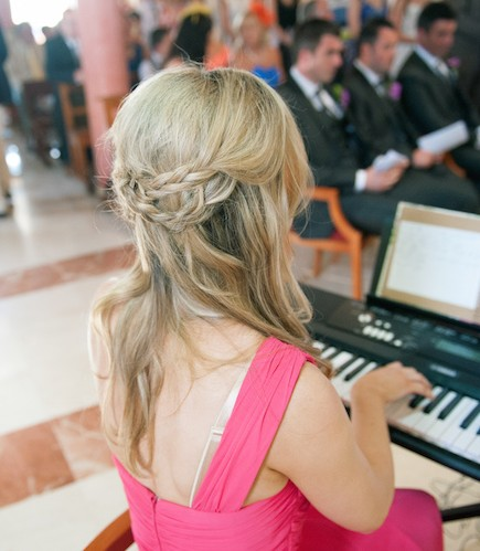 wedding-Laura-and-Ross-in-tenerife-myperfectwedding-130