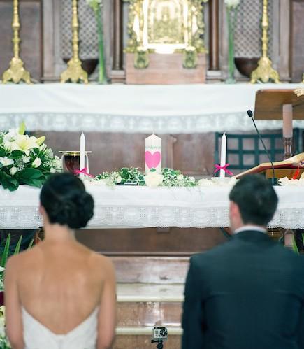 wedding-Laura-and-Ross-in-tenerife-myperfectwedding-133