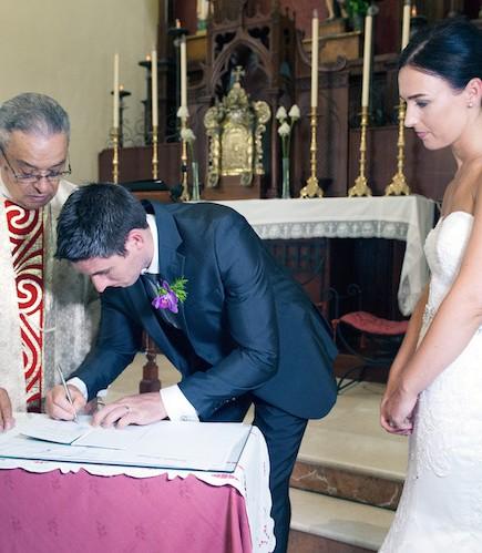 wedding-Laura-and-Ross-in-tenerife-myperfectwedding-144