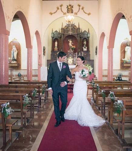 wedding-Laura-and-Ross-in-tenerife-myperfectwedding-163