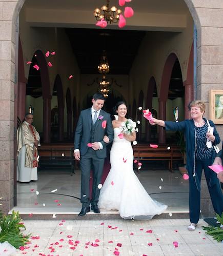 wedding-Laura-and-Ross-in-tenerife-myperfectwedding-168