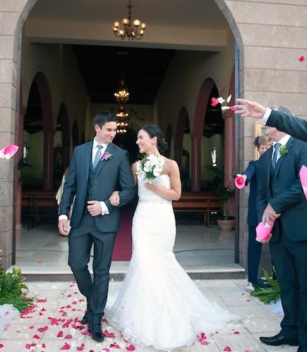 wedding-Laura-and-Ross-in-tenerife-myperfectwedding-170