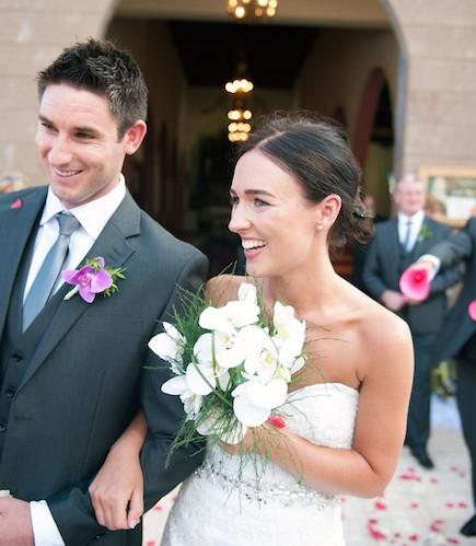 wedding-Laura-and-Ross-in-tenerife-myperfectwedding-173
