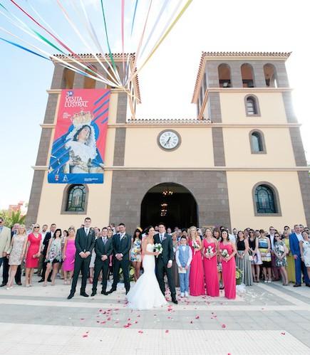 wedding-Laura-and-Ross-in-tenerife-myperfectwedding-185
