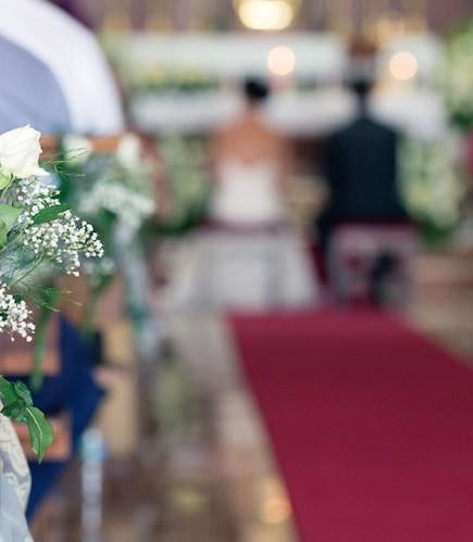 wedding-Laura-and-Ross-in-tenerife-myperfectwedding-186
