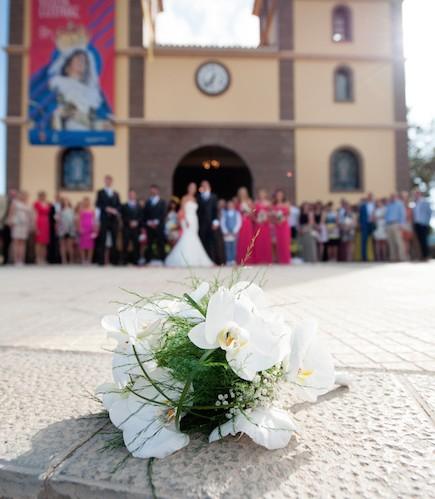wedding-Laura-and-Ross-in-tenerife-myperfectwedding-187