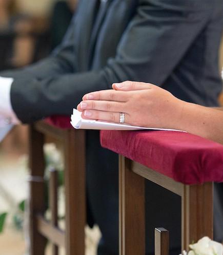 wedding-Laura-and-Ross-in-tenerife-myperfectwedding-196