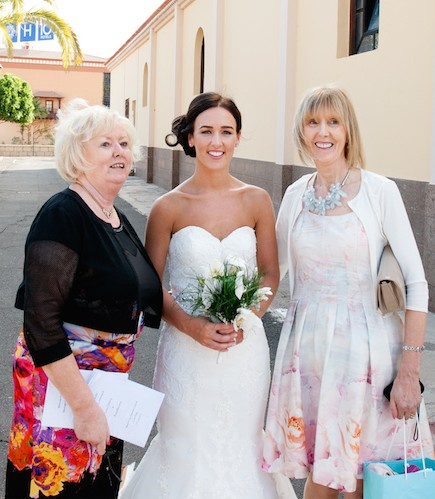 wedding-Laura-and-Ross-in-tenerife-myperfectwedding-200