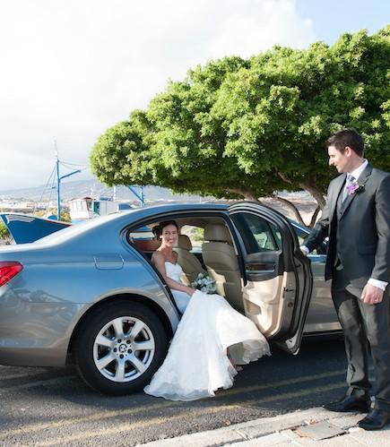 wedding-Laura-and-Ross-in-tenerife-myperfectwedding-207