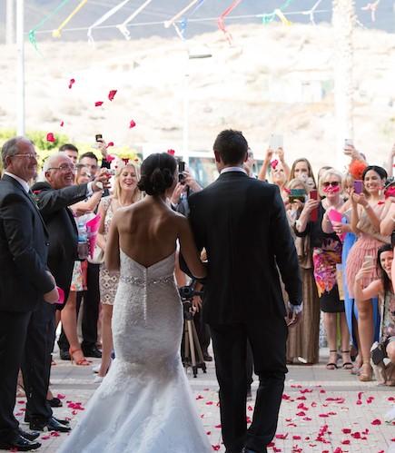 wedding-Laura-and-Ross-in-tenerife-myperfectwedding-227