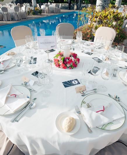 wedding-Laura-and-Ross-in-tenerife-myperfectwedding-267