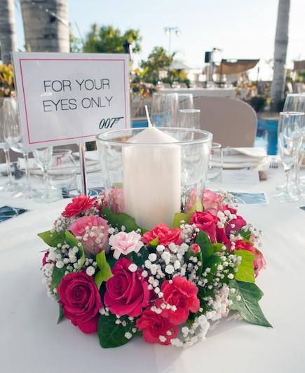 wedding-Laura-and-Ross-in-tenerife-myperfectwedding-269