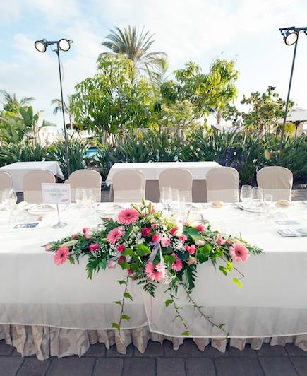 wedding-Laura-and-Ross-in-tenerife-myperfectwedding-282