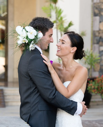 wedding-Laura-and-Ross-in-tenerife-myperfectwedding-298