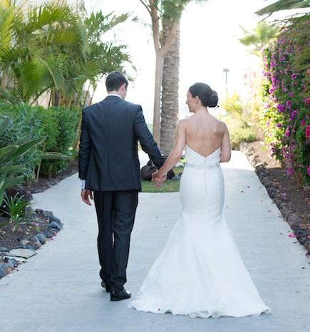wedding-Laura-and-Ross-in-tenerife-myperfectwedding-304