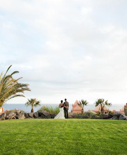 wedding-Laura-and-Ross-in-tenerife-myperfectwedding-314