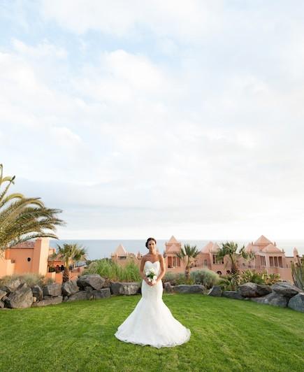 wedding-Laura-and-Ross-in-tenerife-myperfectwedding-327