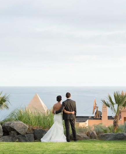 wedding-Laura-and-Ross-in-tenerife-myperfectwedding-413