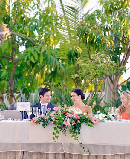 wedding-Laura-and-Ross-in-tenerife-myperfectwedding-466