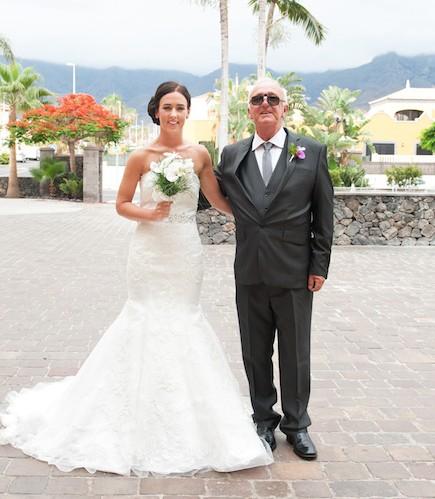 wedding-Laura-and-Ross-in-tenerife-myperfectwedding-49
