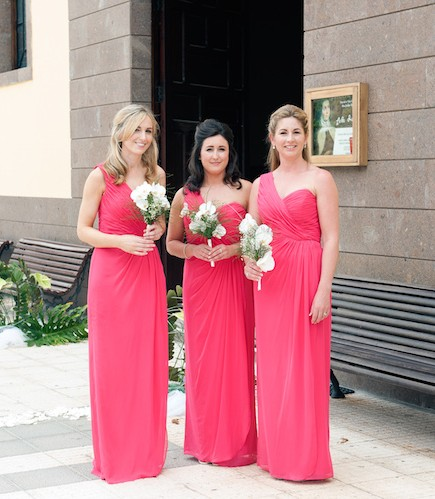 wedding-Laura-and-Ross-in-tenerife-myperfectwedding-52