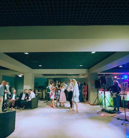 wedding-Laura-and-Ross-in-tenerife-myperfectwedding-523