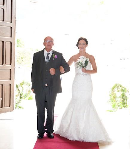 wedding-Laura-and-Ross-in-tenerife-myperfectwedding-57
