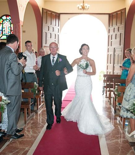 wedding-Laura-and-Ross-in-tenerife-myperfectwedding-61