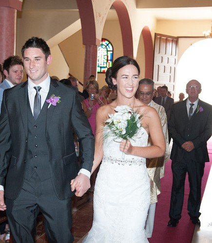 wedding-Laura-and-Ross-in-tenerife-myperfectwedding-65