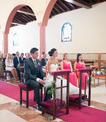 wedding-Laura-and-Ross-in-tenerife-myperfectwedding-71
