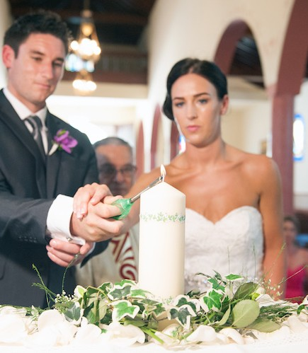 wedding-Laura-and-Ross-in-tenerife-myperfectwedding-84
