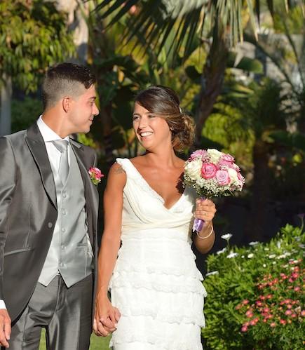 wedding-Lisa-and-Marcello-in-tenerife-myperfectwedding-267