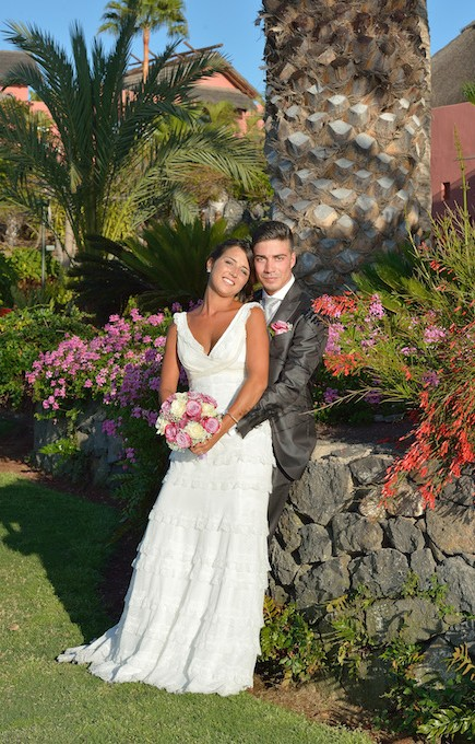 wedding-Lisa-and-Marcello-in-tenerife-myperfectwedding-273