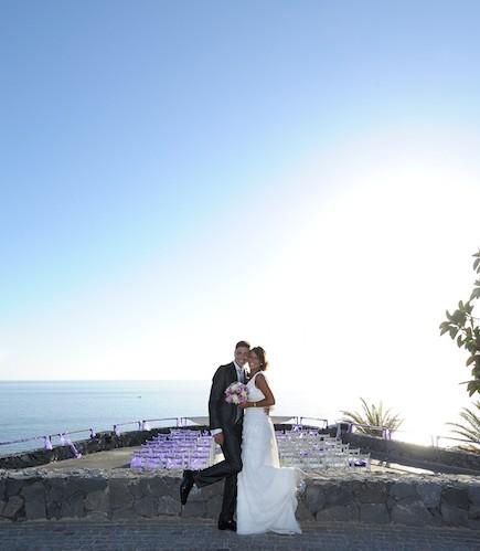 wedding-Lisa-and-Marcello-in-tenerife-myperfectwedding-276