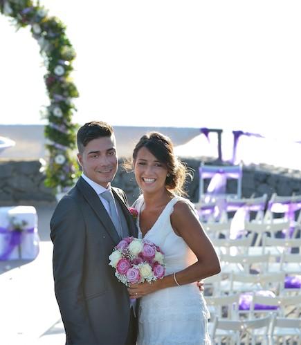 wedding-Lisa-and-Marcello-in-tenerife-myperfectwedding-280