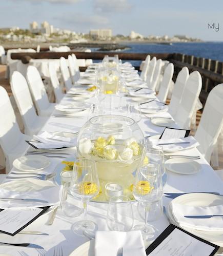 wedding-Louise-and-Kieron-in-tenerife-myperfectwedding-250 copia