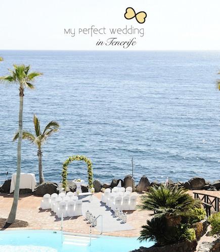 wedding-Louise-and-Kieron-in-tenerife-myperfectwedding-76