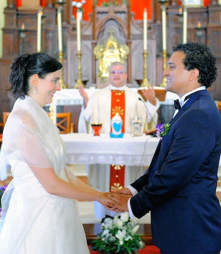 wedding -Rocío-and-Arnold-in-tenerife-myperfectwedding-118