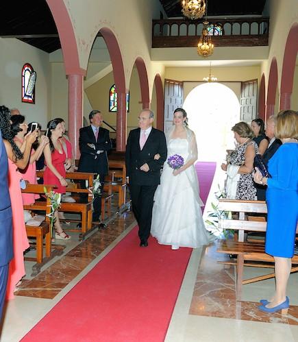 wedding -Rocío-and-Arnold-in-tenerife-myperfectwedding-73