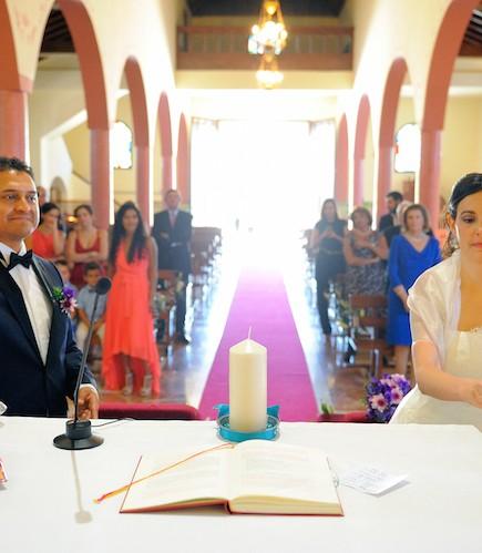 wedding -Rocío-and-Arnold-in-tenerife-myperfectwedding-77
