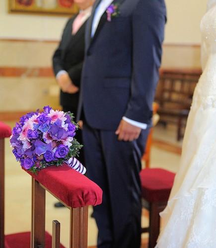 wedding -Rocío-and-Arnold-in-tenerife-myperfectwedding-83