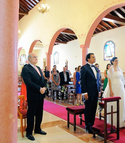 wedding -Rocío-and-Arnold-in-tenerife-myperfectwedding-84